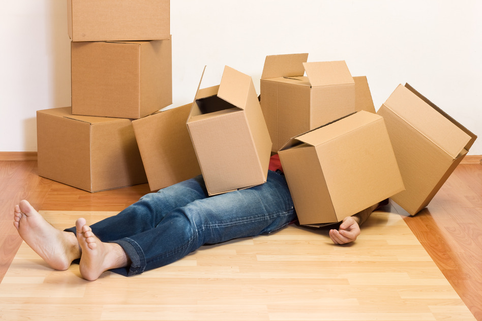 5 Moving Pro Tips