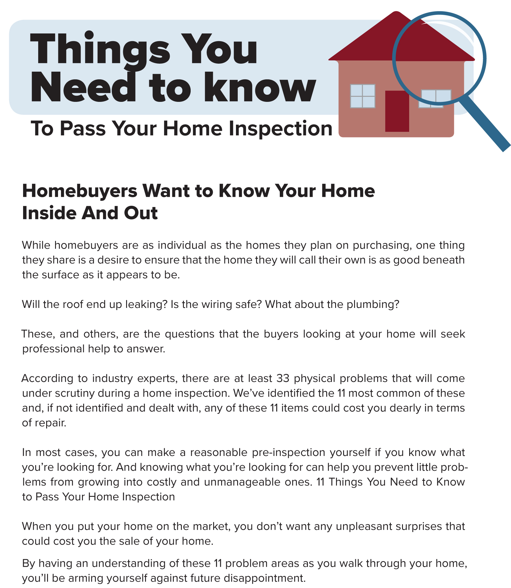Inspection - things you need to know-1.jpg