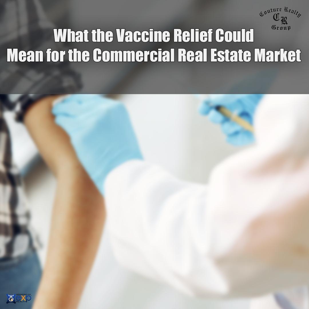 Vaccine Relief Las Vegas.jpg