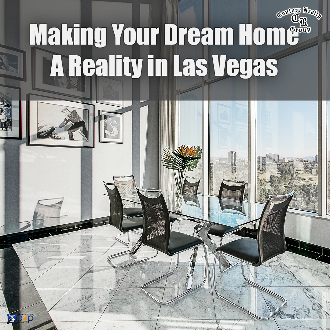 Making Your Dream Home.jpg