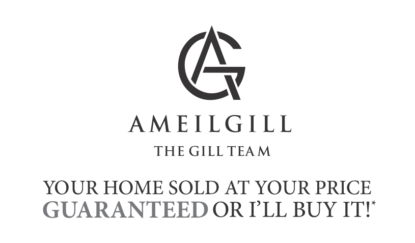 logo 1 with %22 Your Home Sold...%22 .jpg