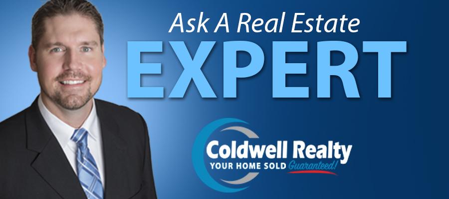 ASK A REAL ESTATE EXPERT.jpg