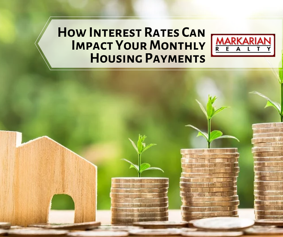 How Interest Rates Can Impact Your Monthly Housing Payments.png