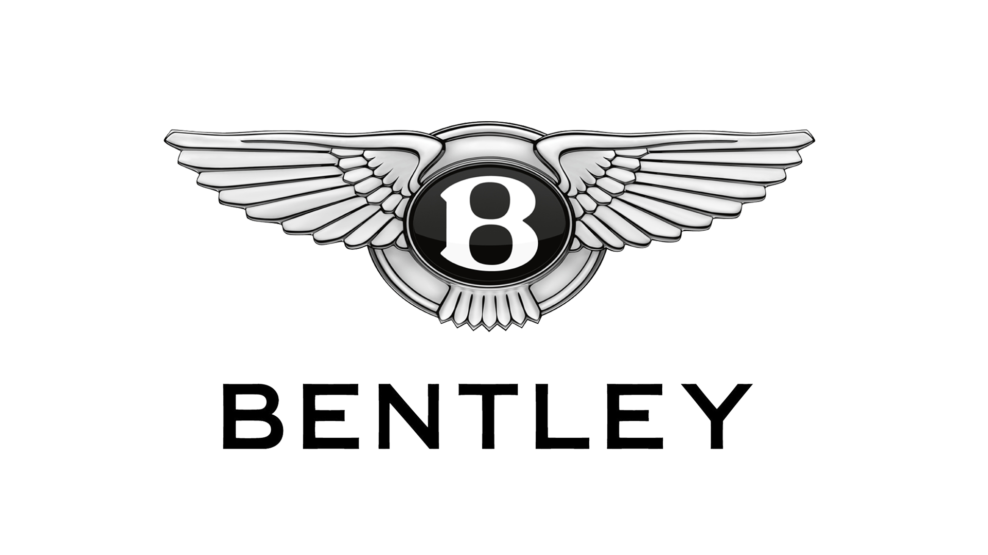 Bentley-logo-1920x1080.png