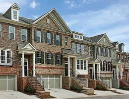 What to Expect When Selling a Townhouse