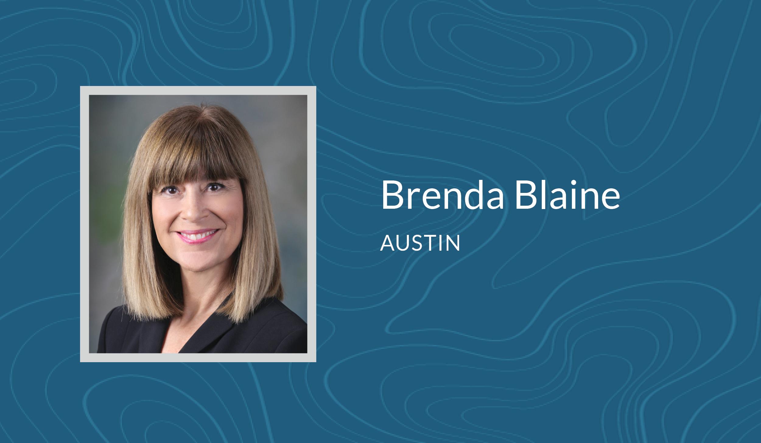 Brenda Blaine Landing Page Headers.png
