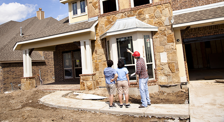 Home Builder Confidence Hits All-Time Record1.jpg