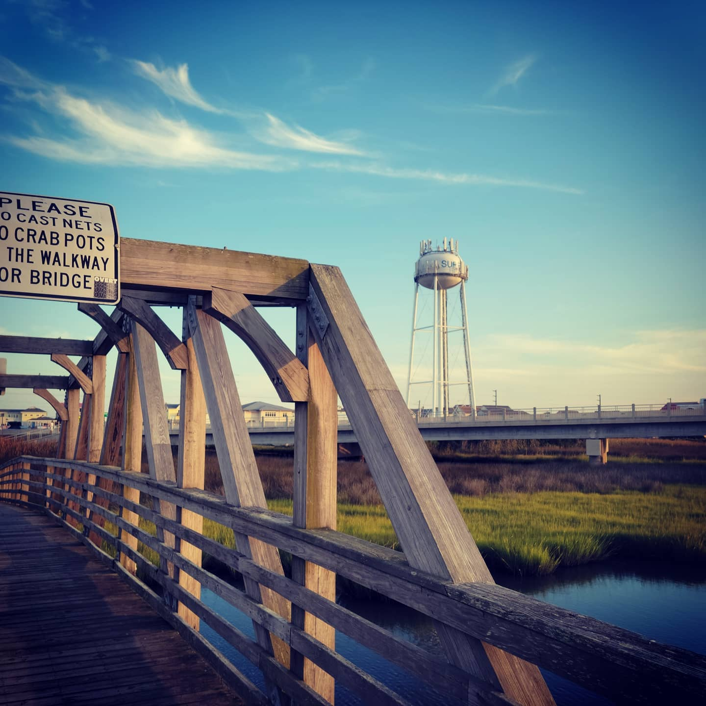 Surf City, North Carolina | What We Love About Living in Surf City