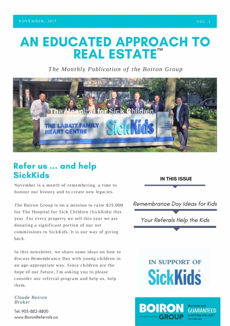 November Real Estate Newsletter.jpg