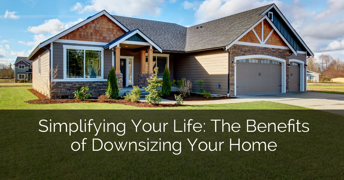 Benefits-of-Downsizing-Your-Home-0_Sebring-Design-Build.jpg