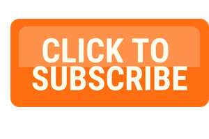 CLICK TO SUBSCRIBE (3).png