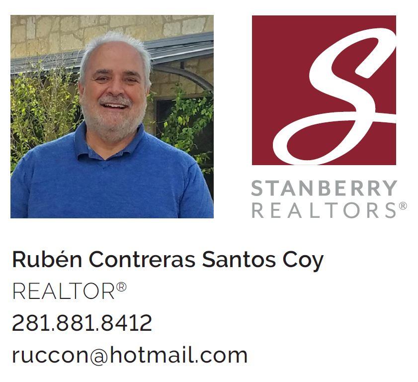 Ruben Contact Card.JPG