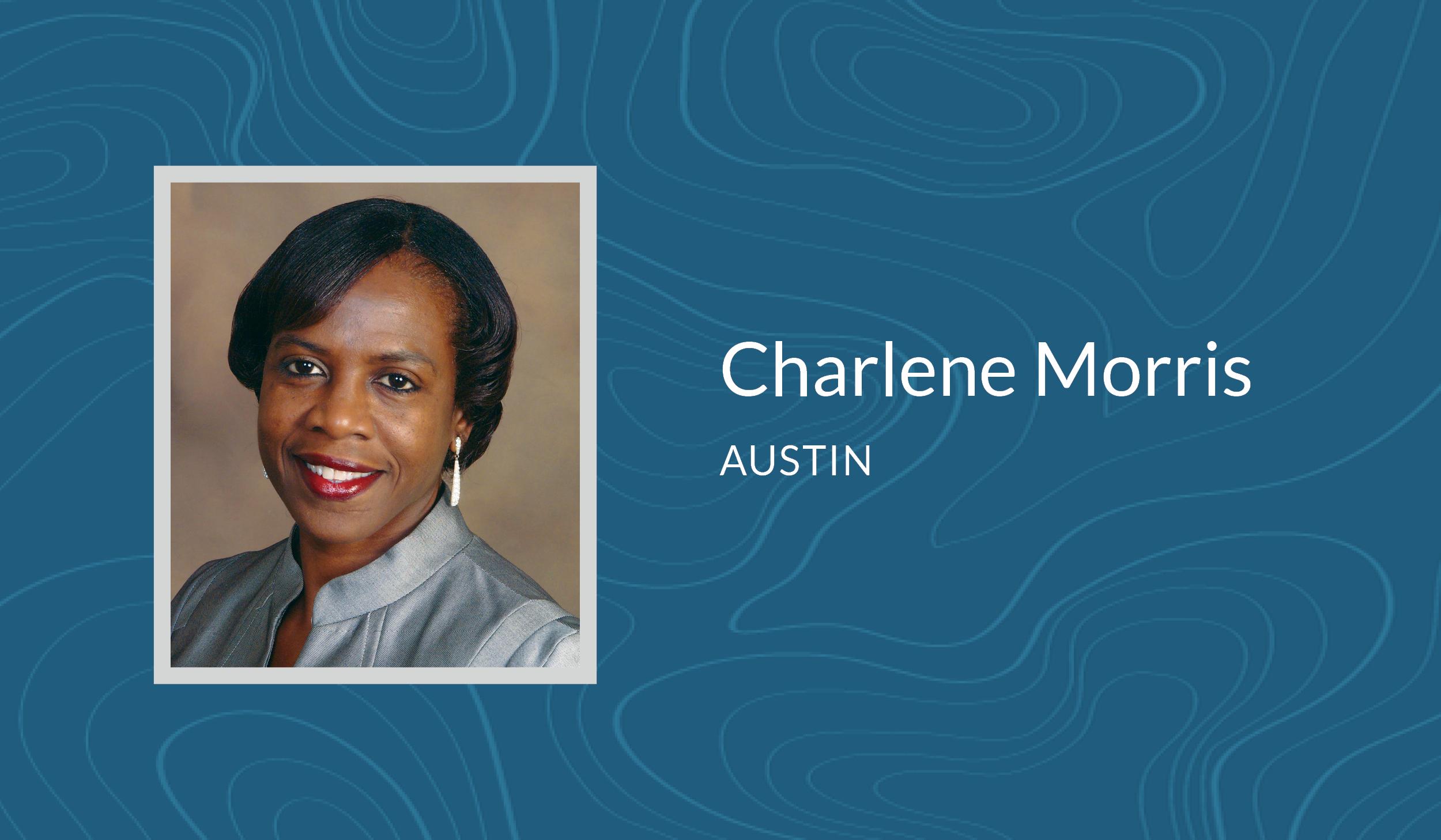 Charlene Morris Landing Page Headers.png