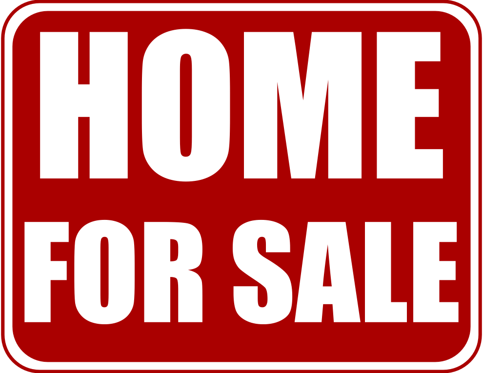 home-for-sale-sign.png