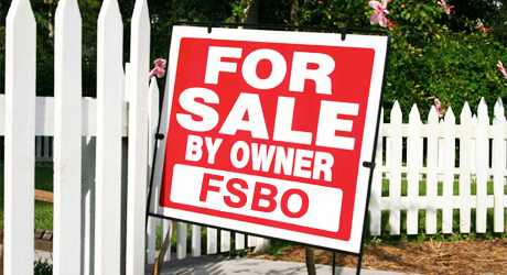 FSBO Resources