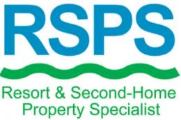 RSPS Logo.png