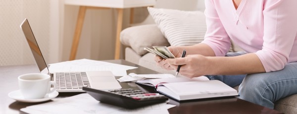 HIDDEN FEES TO BE AWARE OF WHEN PURCHASING A HOME.