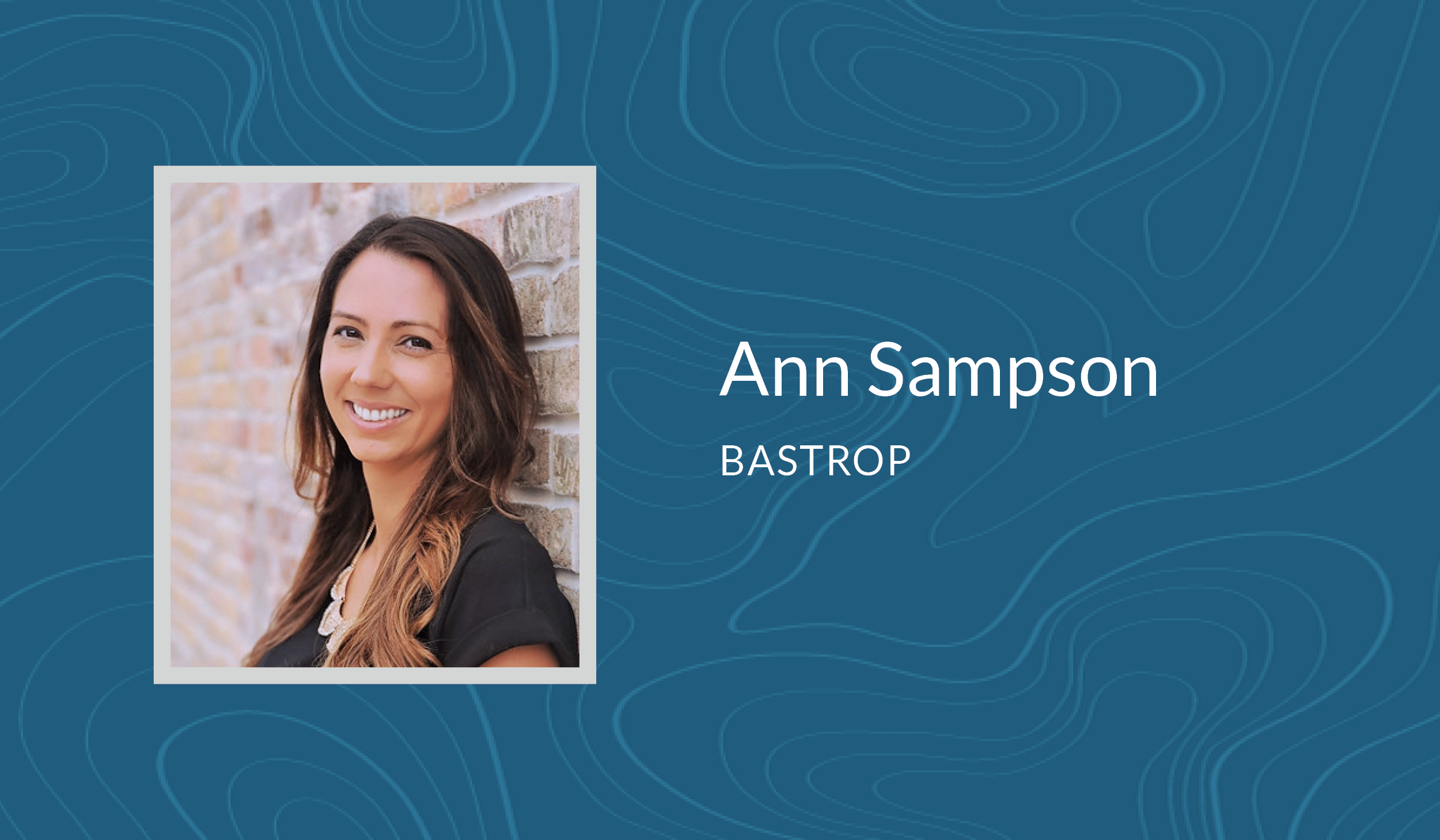 Ann Sampson Landing Page Headers.png