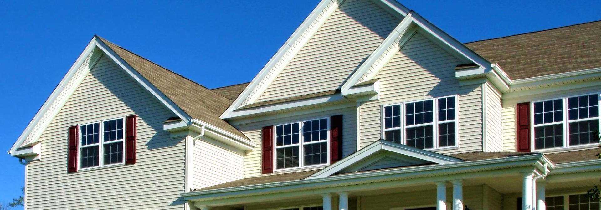 ZERO DOWN PAYMENT HOMES IN THE GREATER MONTGOMERY AREA