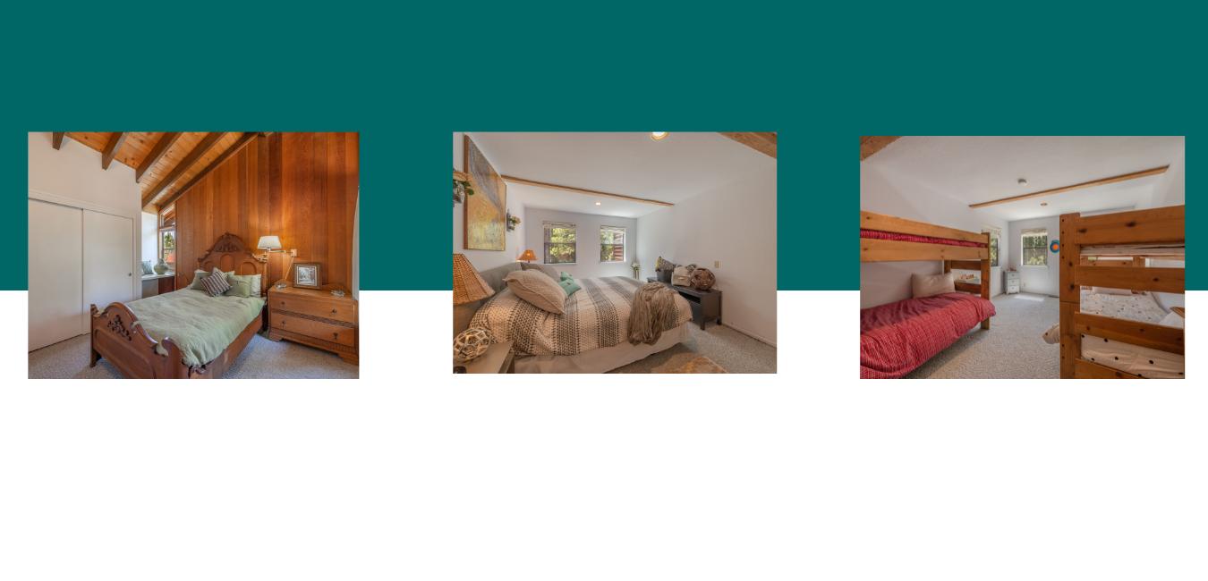 Orange Real Estate BusinessAdvertising Website (4).png
