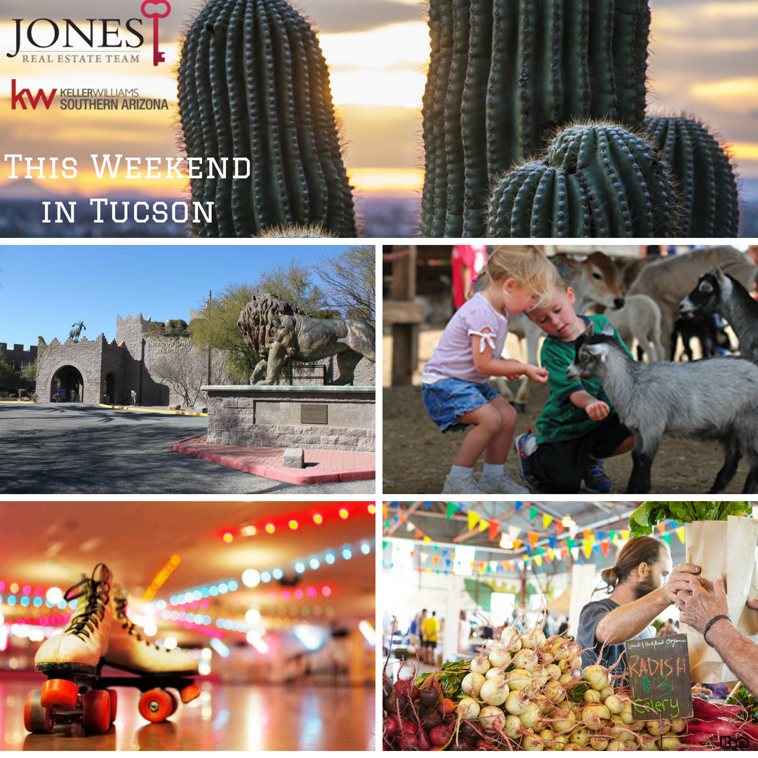 this weekend in tucson 6%2F29-6%2F31.png