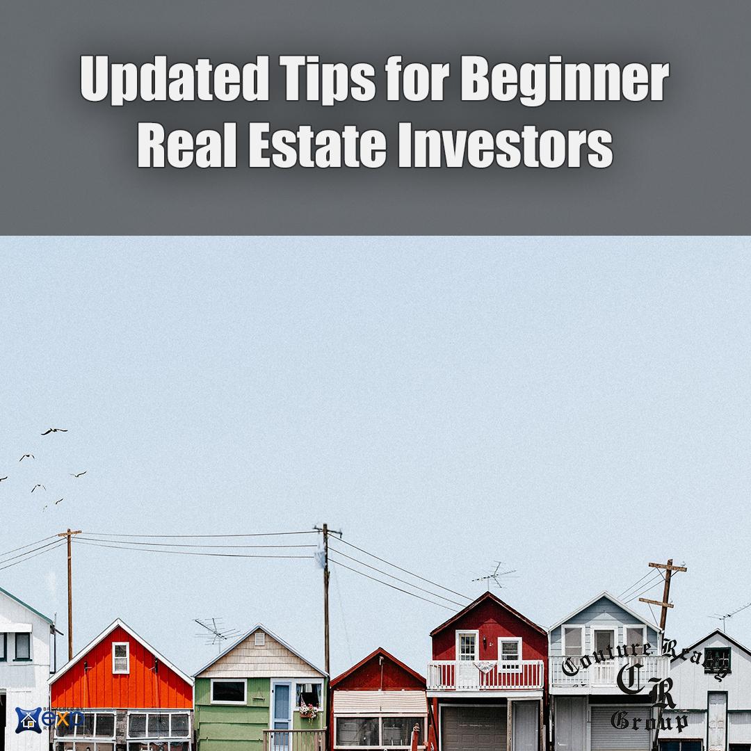 Tips for Real Estate Investors.jpg