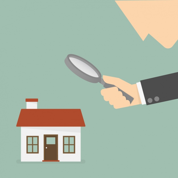 searching-house-background_1133-239.jpg