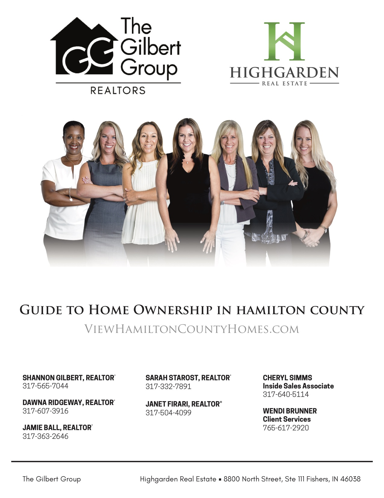 Guide to Home Ownership HRE updated (7).jpg