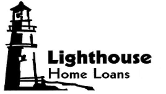 Lighthouse Home Loans.png