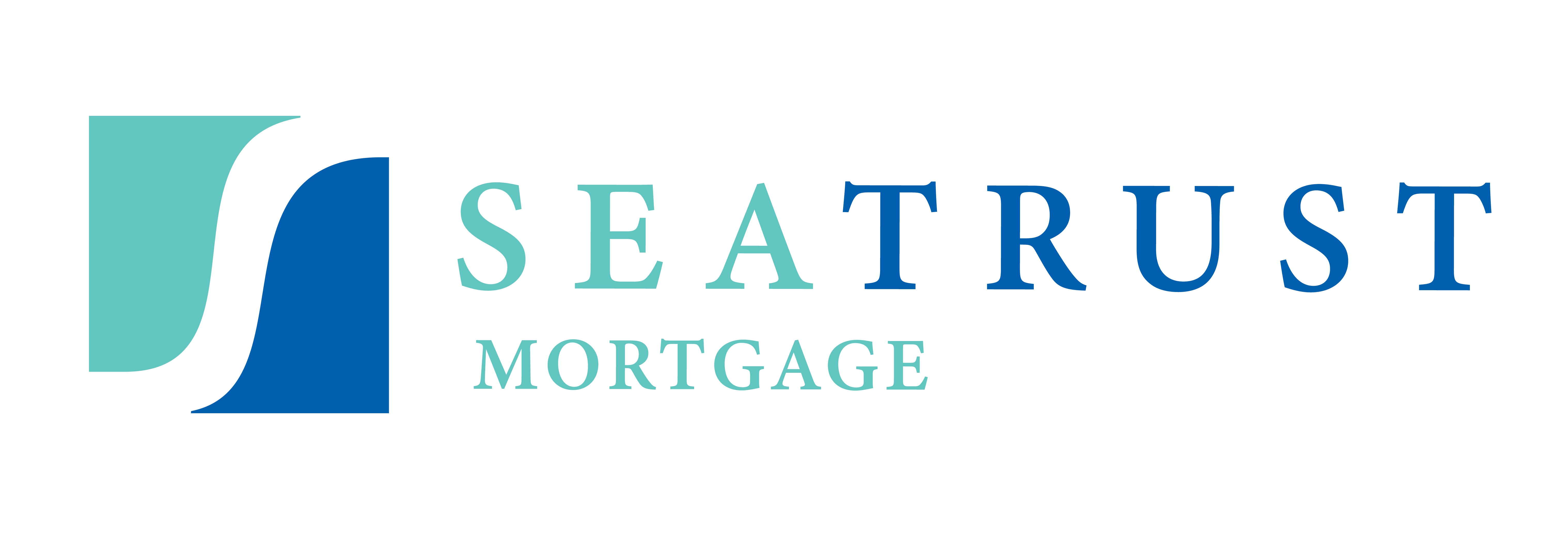 Seatrust Logos-01.png