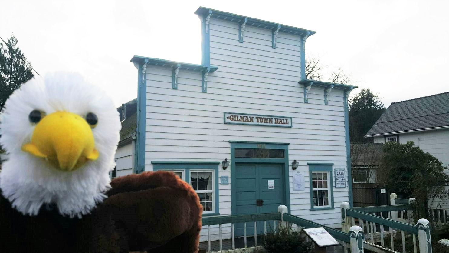 Elliott at Issaquah Museum (2).jpeg
