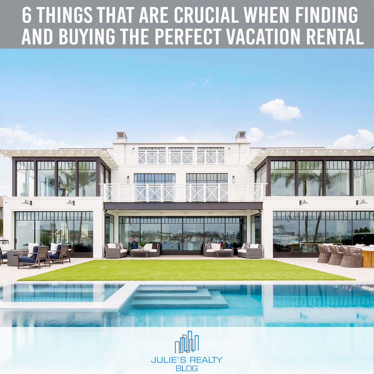 6 things that are crucial when finding.jpg