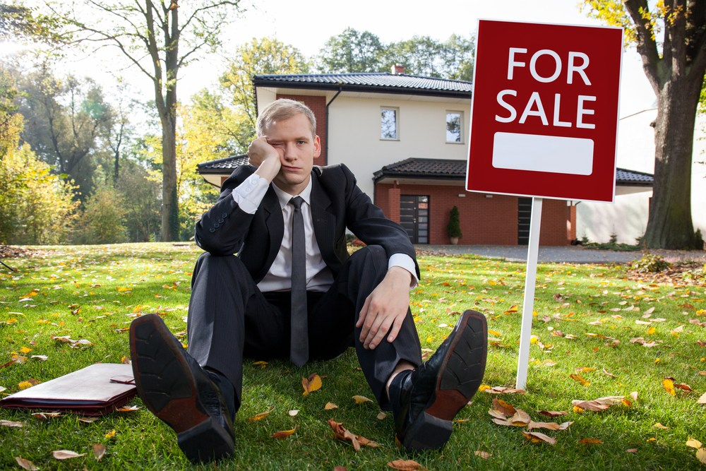how to sell your house.jpg