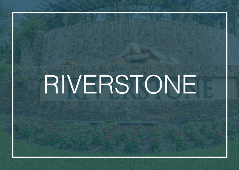 RIVERSTONE BUTTON.jpg