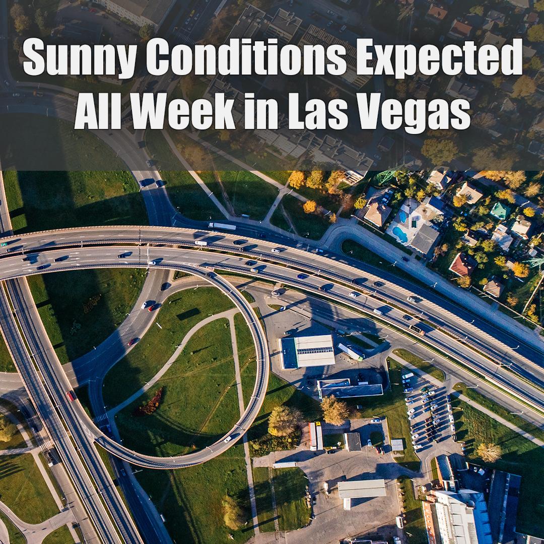 Sunny Las Vegas.jpg