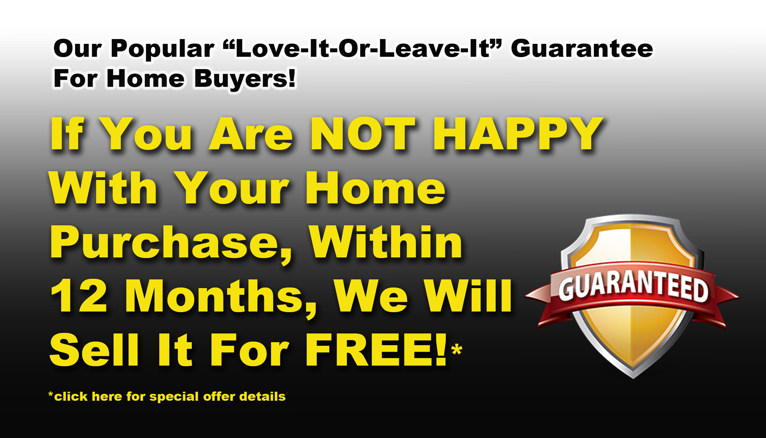 buyer guarantee 2.jpg