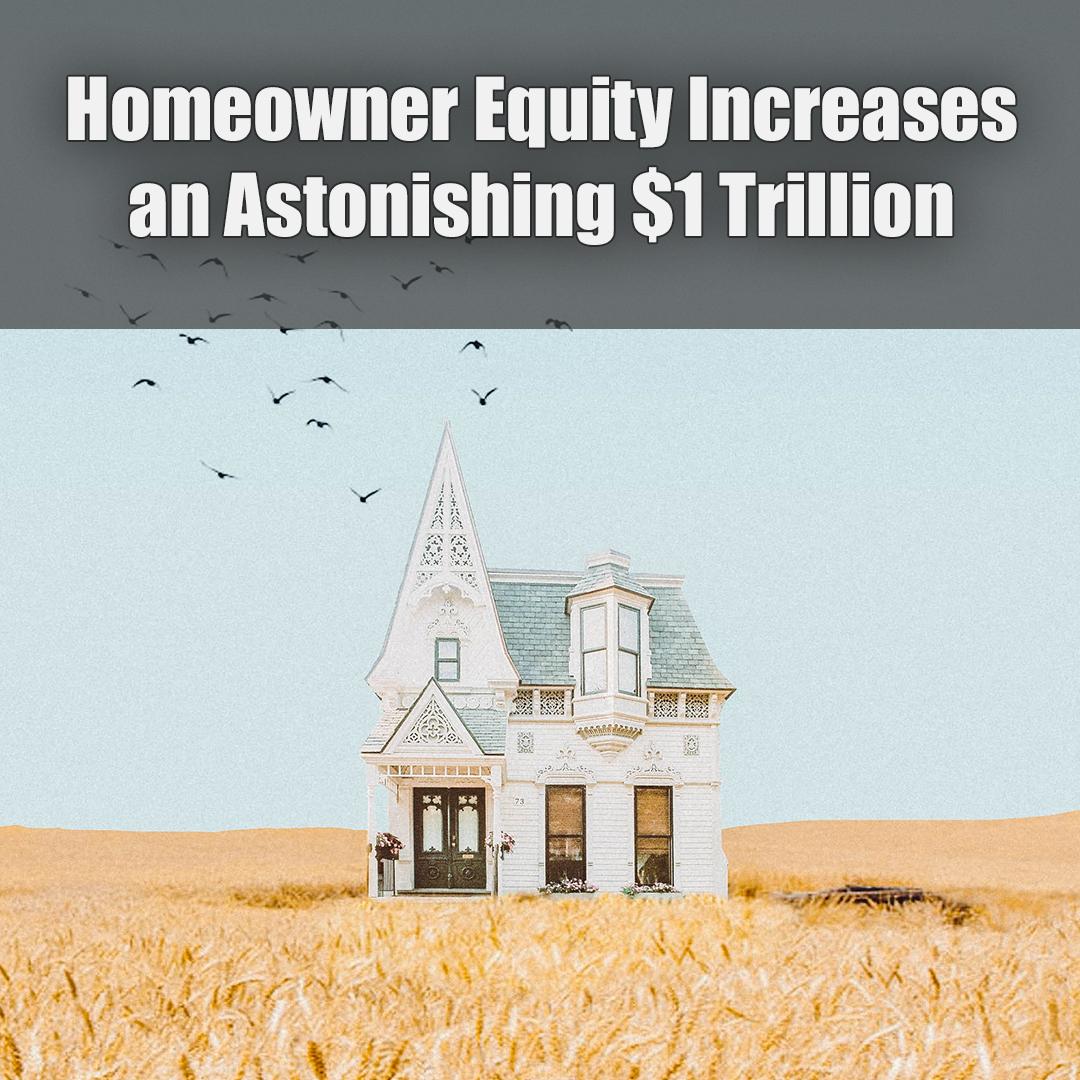Homeowner Equity Increase.jpg