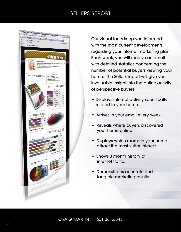 Premier-Brochure-for-website-1-24.jpg