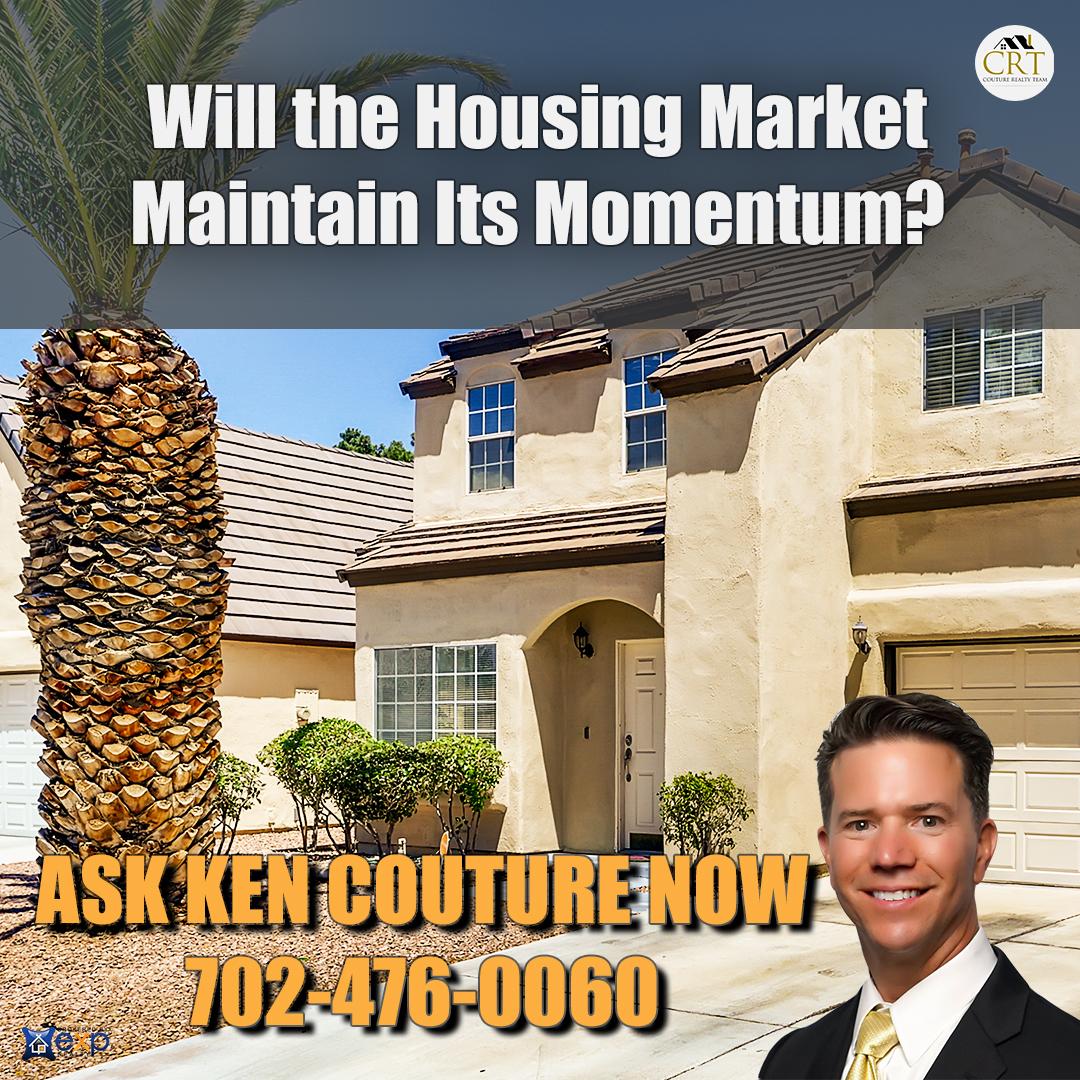 Housing Market Momentum.jpg