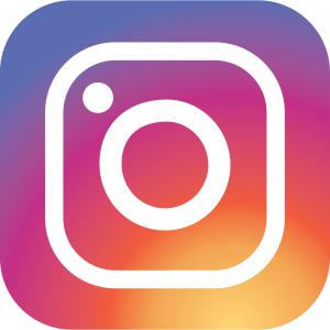new-instagram-logo.jpg