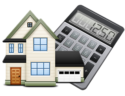 home-value-calculator.jpg