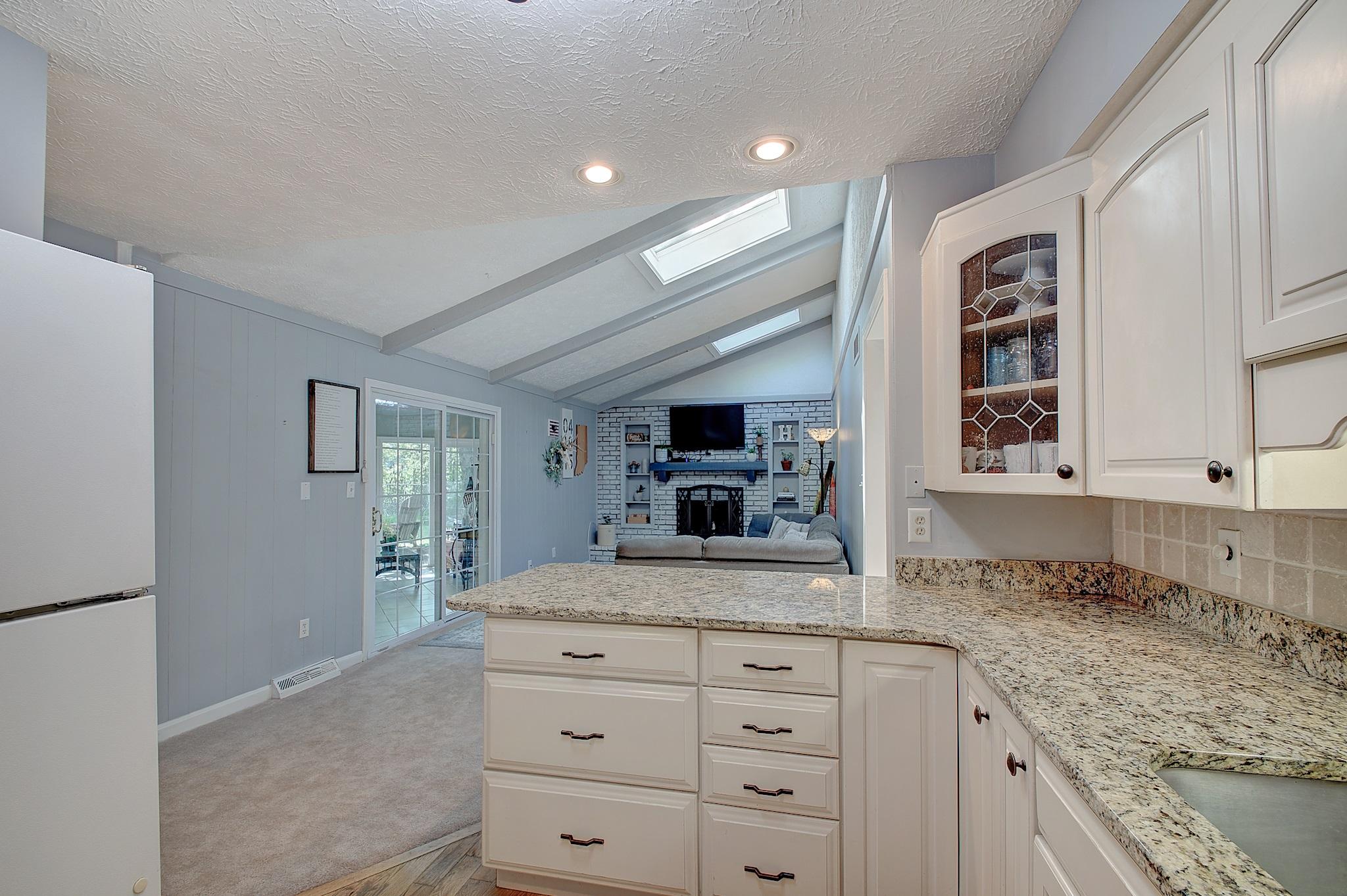 10-Kitchen View 3.jpg