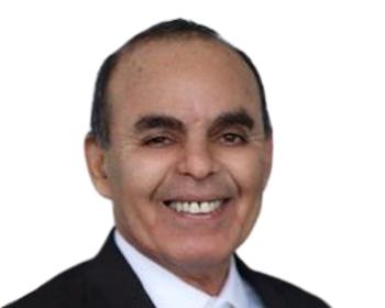 Ahmed Arafa.jpg