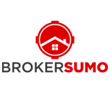 brokersumo-nh.jpg