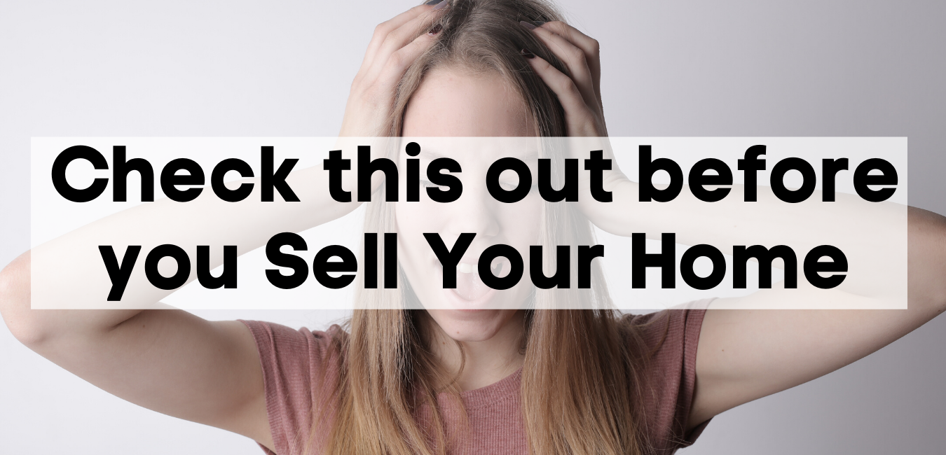 Top_4_Mistakes_to_Avoid_When_Listing_Your_Home_With_an_Agent.png
