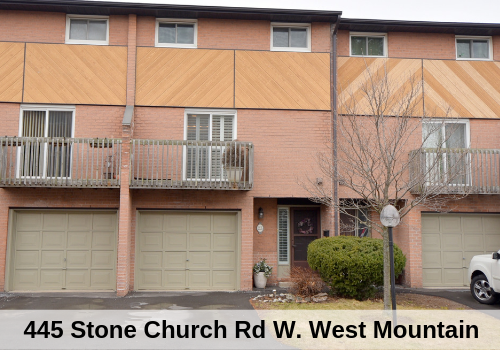 445 Stone Church Rd W. West Mountain.png