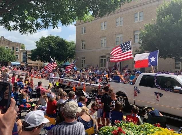 mckinney-parade-2.jpg
