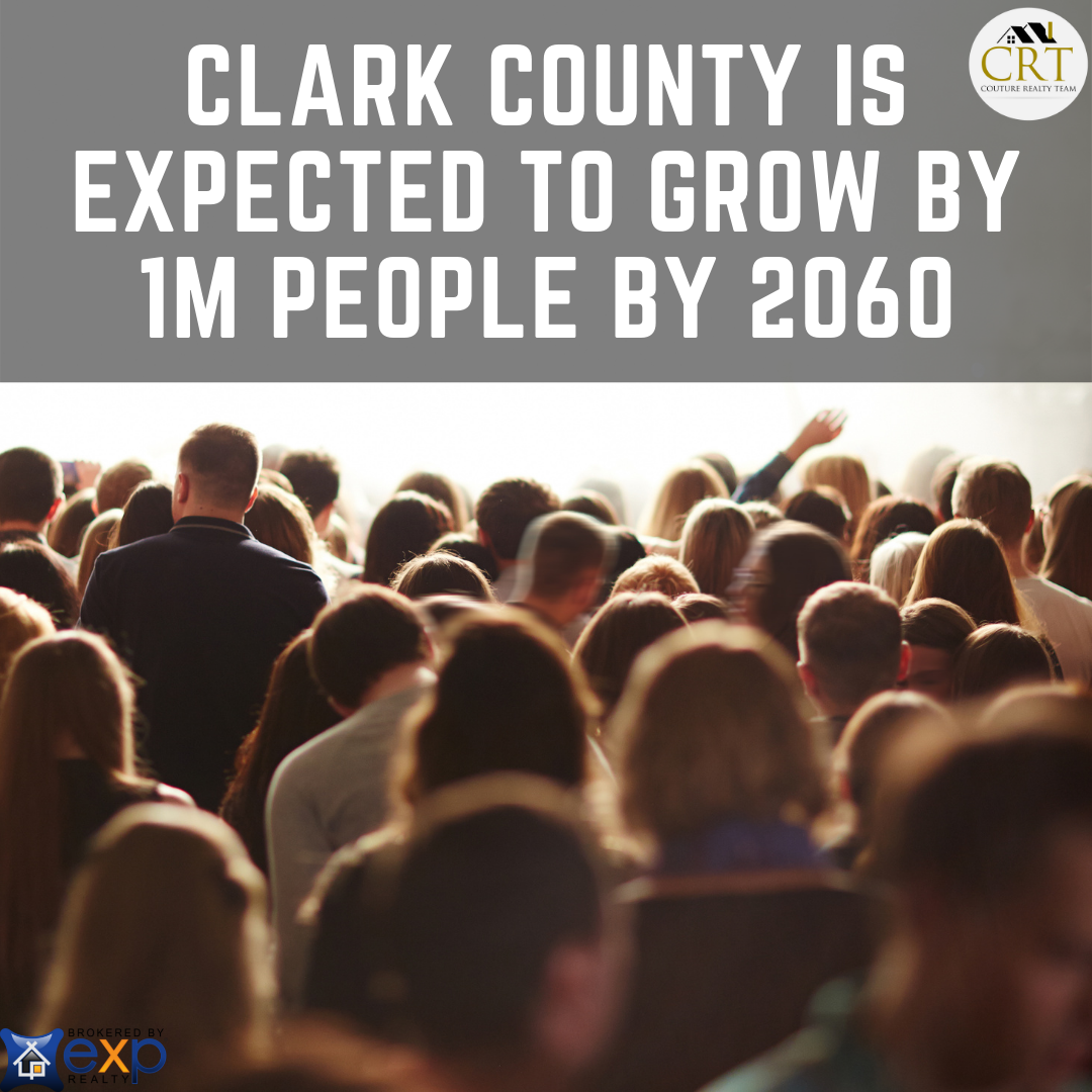 Clark County is expected to grow by 1M people by 2060.png