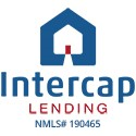 intercap logo.jpg