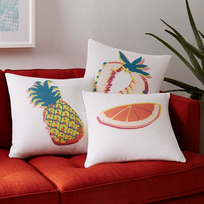 fruit-pillows.jpg